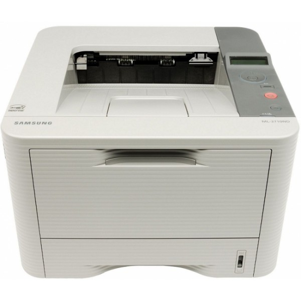 Samsung laserski štampač ML-3710ND - Inelektronik