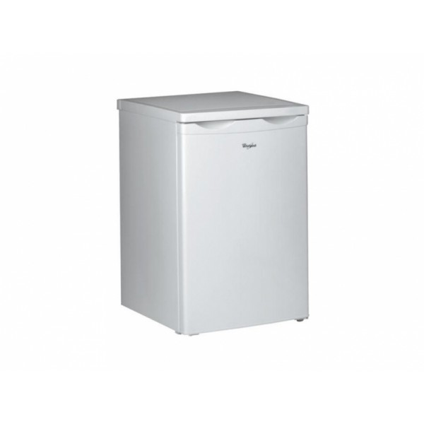 Whirlpool frižider WMT 503 - Inelektronik