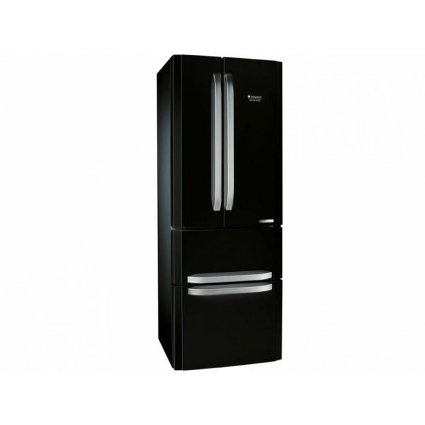 Hotpoint Ariston frižider kombinovani E4D AA B C - Inelektronik