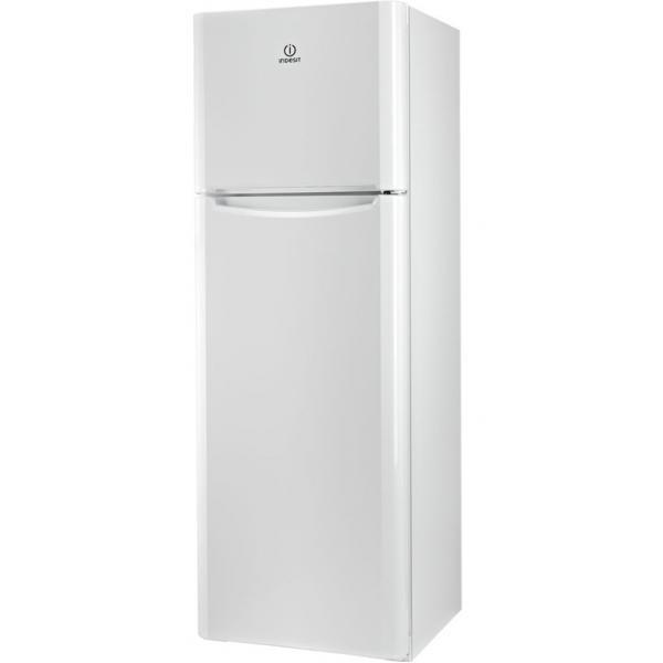 Indesit frižider kombinovani TIAA 10 - Inelektronik