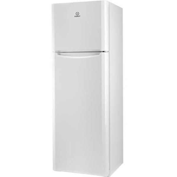 Indesit frižider kombinovani TIAA 12 - Inelektronik