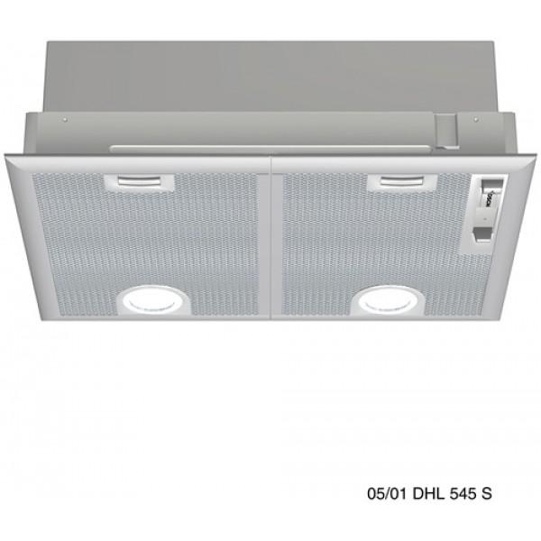 Bosch ugradni aspirator DHL 555 B - Inelektronik