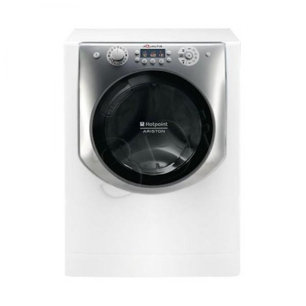 Hotpoint Ariston mašina za pranje i sušenje veša AQD970F 49 EU - Inelektronik
