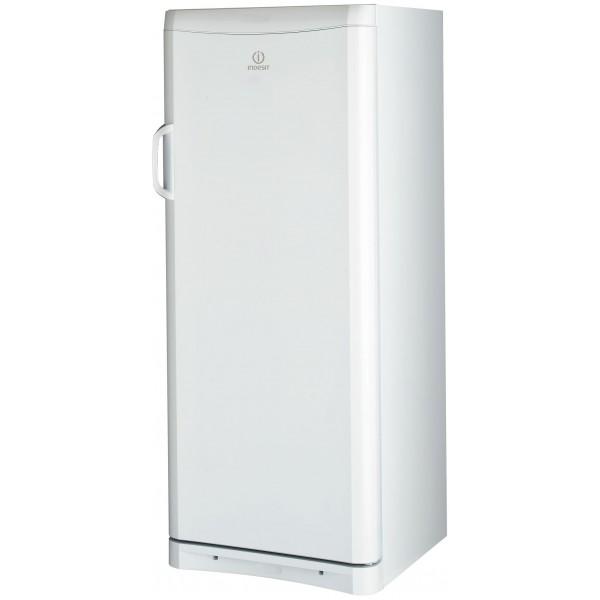Indesit frižider SIAA 10 - Inelektronik