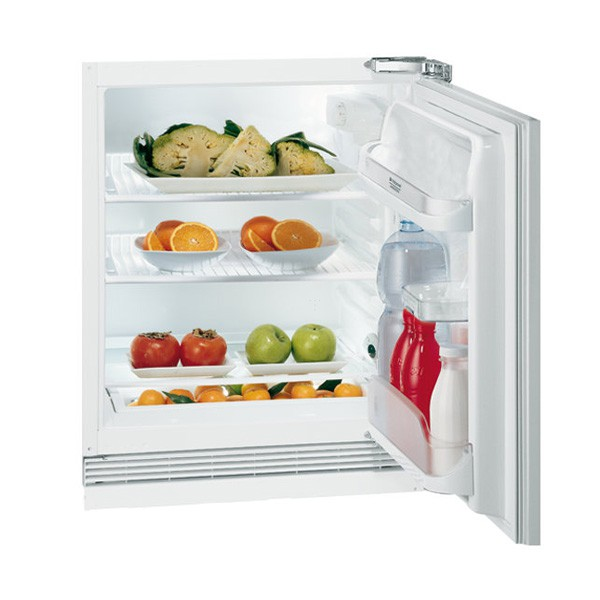 Hotpoint Ariston ugradni frižider BTS 1622 - Inelektronik