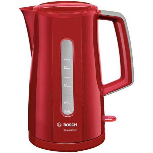 Bosch bokal TWK3A014 - Inelektronik