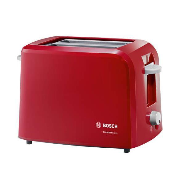 Bosch toster TAT3A014 - Inelektronik