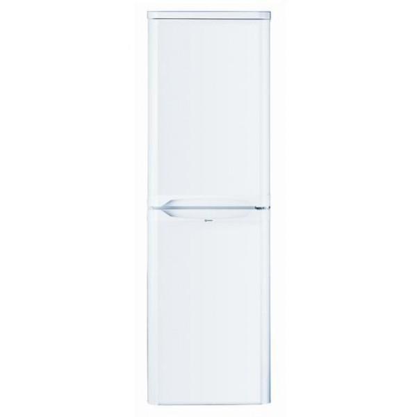 Indesit frižider kombinovani CAA 55 - Inelektronik