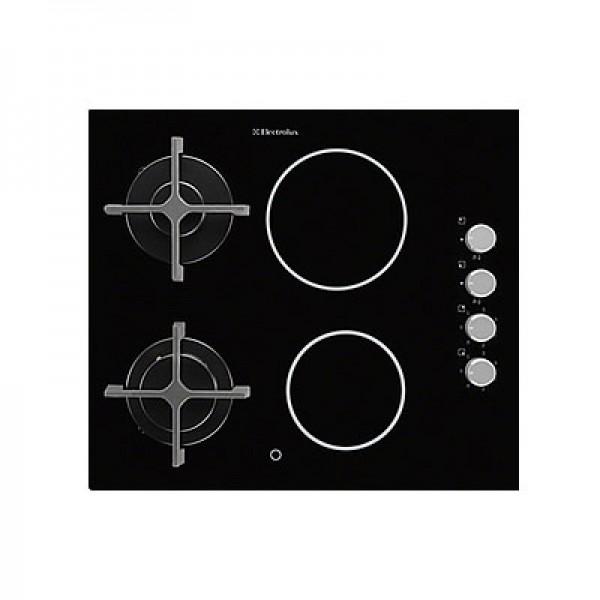 Electrolux ugadna ploča EGE6172NOK - Inelektronik