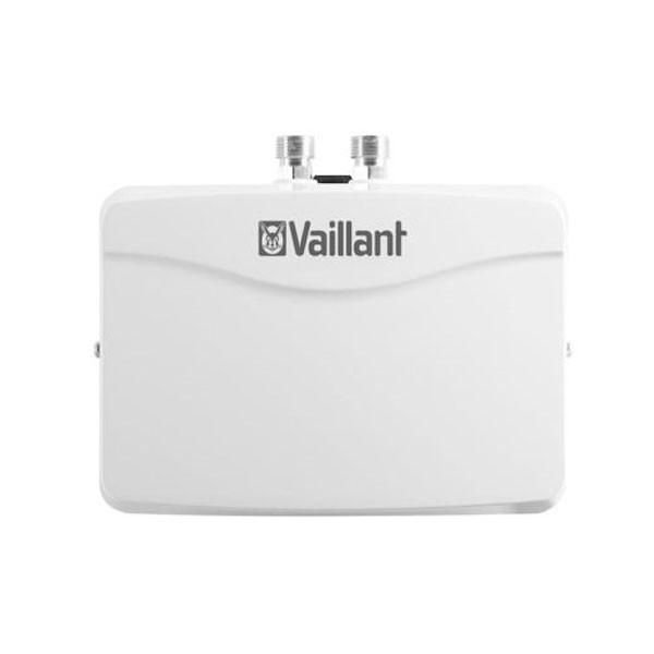 Vaillant protočni bojler VEd H 6/2N - Inelektronik