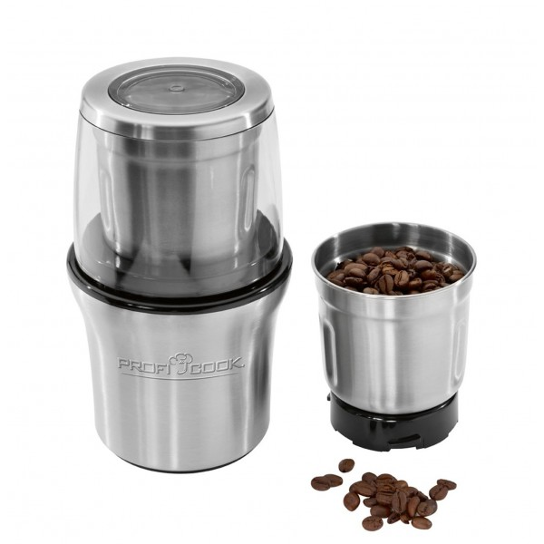 ProfiCook miln za kafu PC-KSW 1021 - Inelektronik