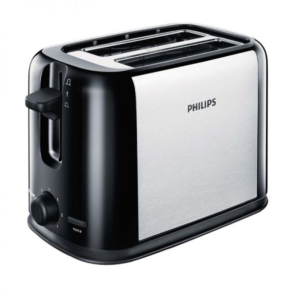 Philips toster HD2586/20  - Inelektronik