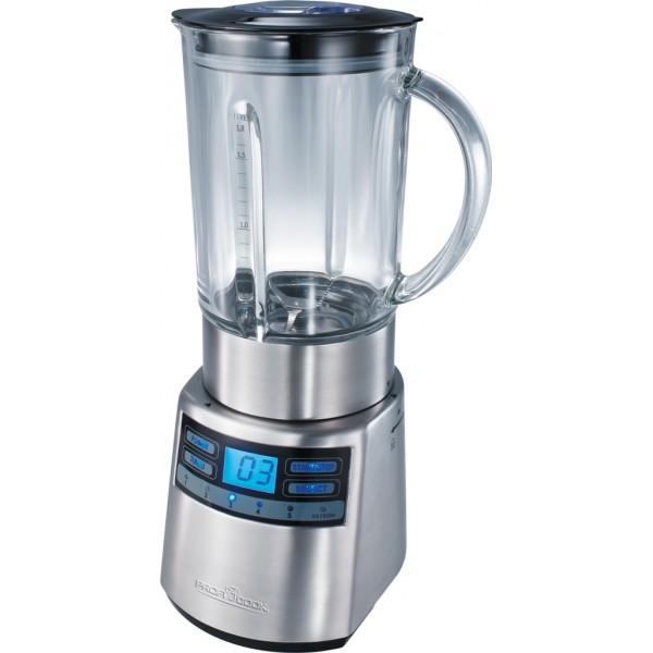 Profi Cook blender PC-UM 1006 - Inelektronik