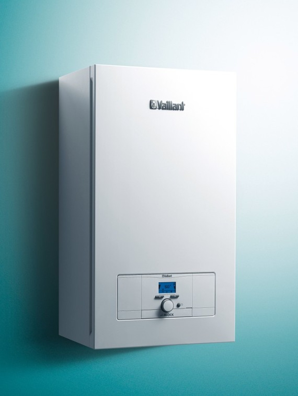 Vaillant električni kotao za grejanje eloBLOCK VE18 14 SEE - Inelektronik