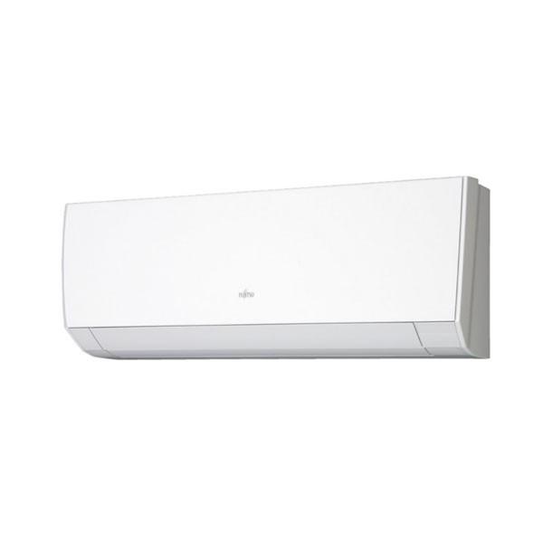 Fujitsu DC inverter ASYG14LMCA/AOYG14LMCA - Inelektronik