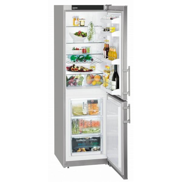 Liebherr frižider kombinovani CUPsl 3021 - Inelektronik
