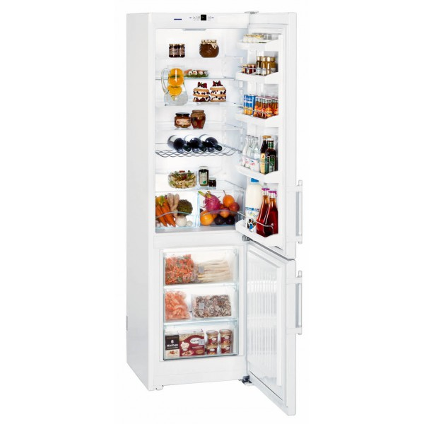Liebherr frižider kombinovani CU 4023 - Inelektronik