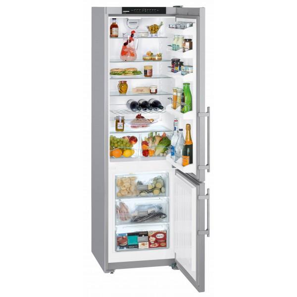 Liebherr frižider kombinovani CUesf 4023 - Inelektronik