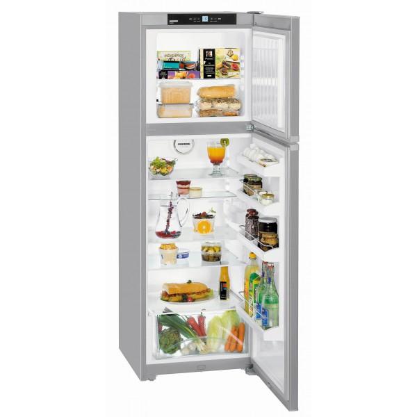 Liebherr frižider kombinovani CTsl 3306 - Inelektronik