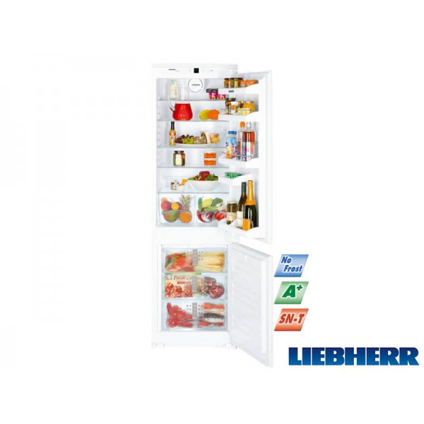 Liebherr ugradni frižider ICUNS 3023 - Inelektronik