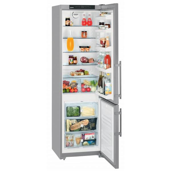 Liebherr frižider kombinovani CNesf 4003 - Inelektronik