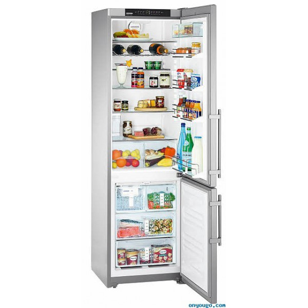 Liebherr frižider kombinovani CNes 4023 - Inelektronik