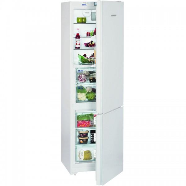 Liebherr frižider kombinovani CBNPgw 3956 - Inelektronik