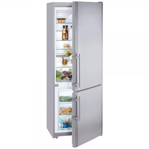 Liebherr frižider kombinovani CNesf 5113 - Inelektronik