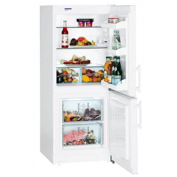 Liebherr frižider kombinovani CUP 2221 - Inelektronik