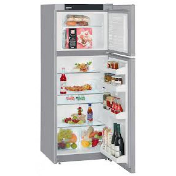 Liebherr frižider kombinovani CTsl 2841 - Inelektronik