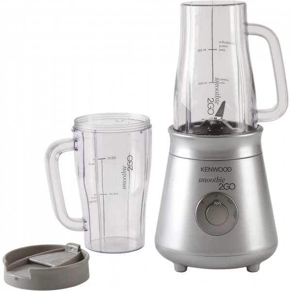 Kenwood blender SB 055 - Inelektronik