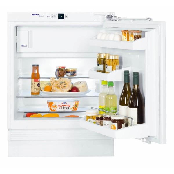 Liebherr ugradni frižider UIK 1424 - Inelektronik