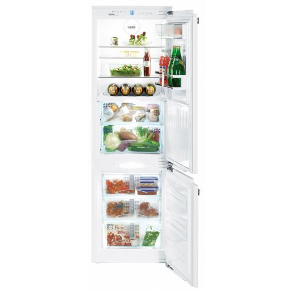 Liebherr ugradni frižider kombinovani ICBN 3356 - Inelektronik