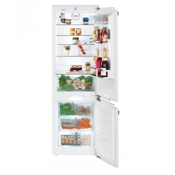 Liebherr ugradni frižider kombinovani ICN 3356 - Inelektronik