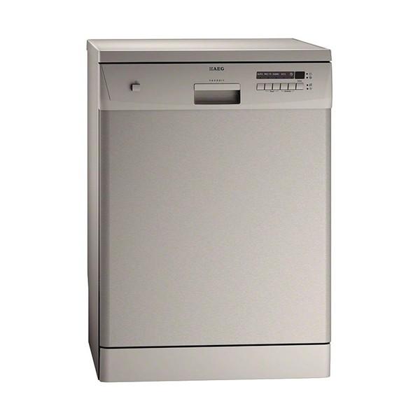 AEG mašina za pranje sudova F55022MO - Inelektronik