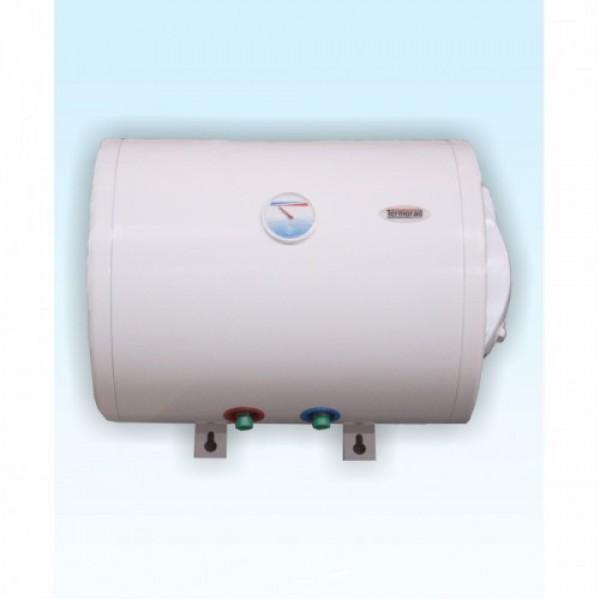 Termorad horizontalni bojler BTCR-50Z - Inelektronik