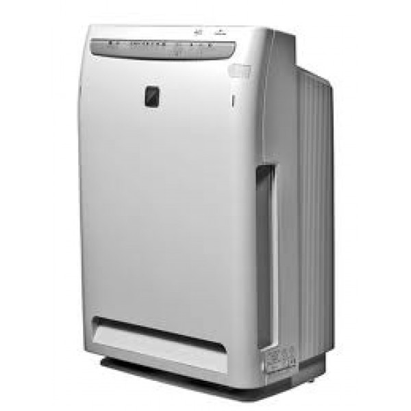 Daikin prečistač vazduha MC70L  - Inelektronik