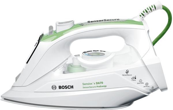 Bosch pegla TDA 702421E  - Inelektronik