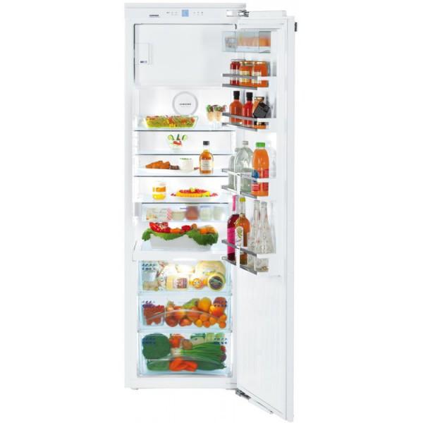 Liebherr ugradni frižider IKB 3554 - Inelektronik