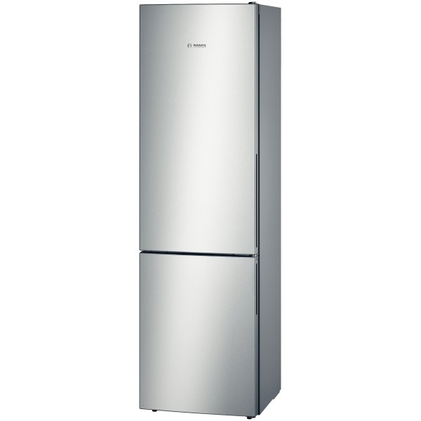 Bosch frižider kombinovani KGV39VL31S - Inelektronik