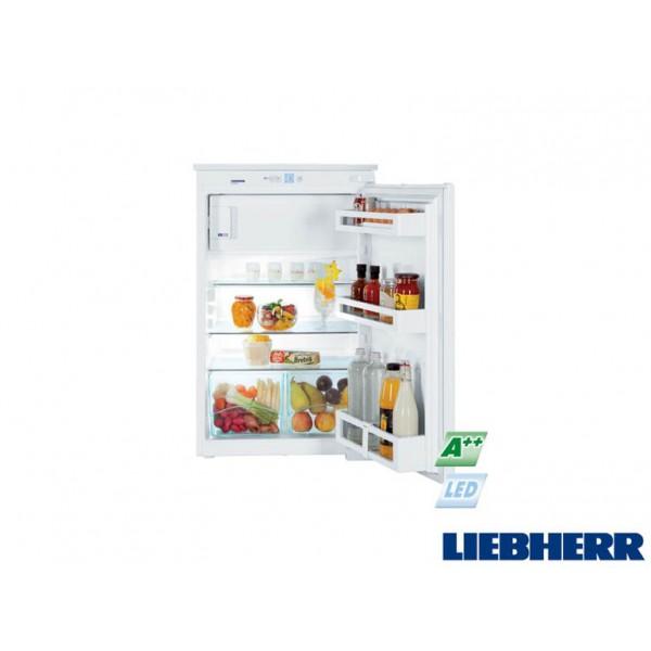 Liebherr ugradni frižider IKS 1614 - Inelektronik