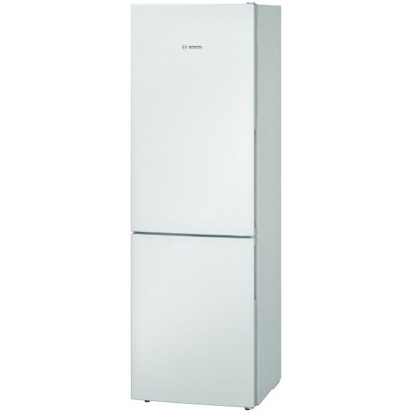 Bosch frižider kombinovani KGV36VW32S - Inelektronik