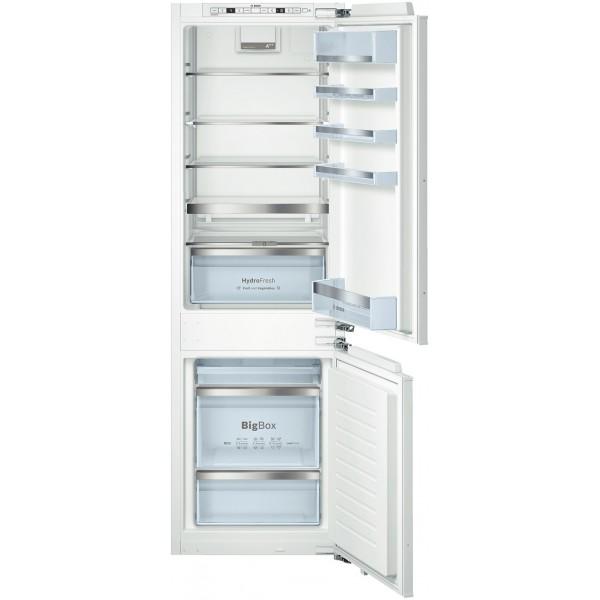 Bosch ugradni frižider KIS86AD40 - Inelektronik