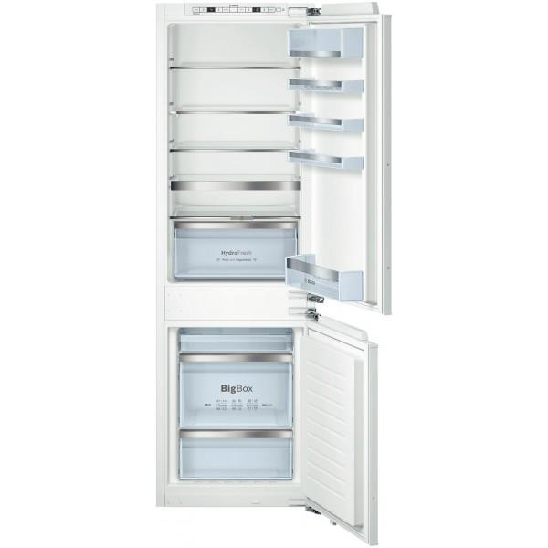 Bosch ugradni frižider KIN86AF30 - Inelektronik