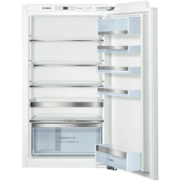 Bosch ugradni frižider KIR31AF30 - Inelektronik