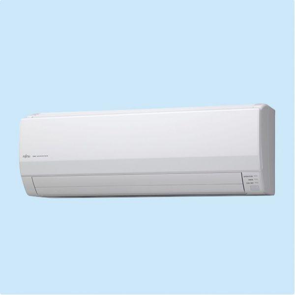 Fujitsu-General DC Inverter ASHG09LECA - Inelektronik