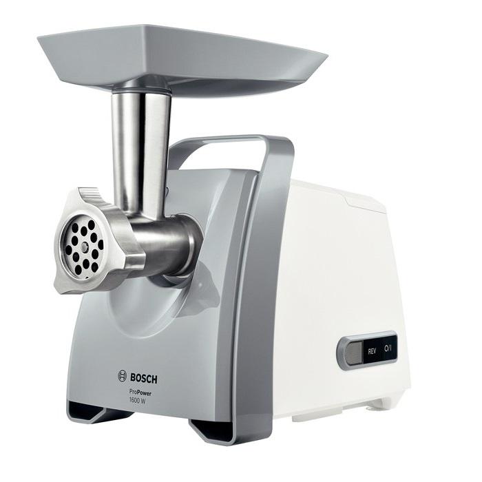 Bosch mašina za meso MFW45020 - Inelektronik