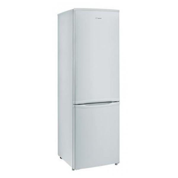 Candy frižider kombinovani CKBS 5162 W  - Inelektronik