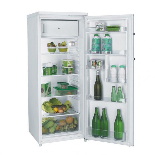 Candy frižider CCODS 5142 WH - Inelektronik