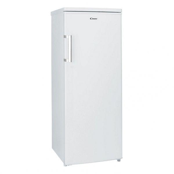 Candy frižider CCOLS 5142 WH  - Inelektronik